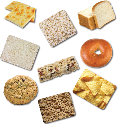 The Problem with Grains (& how to properly consume them